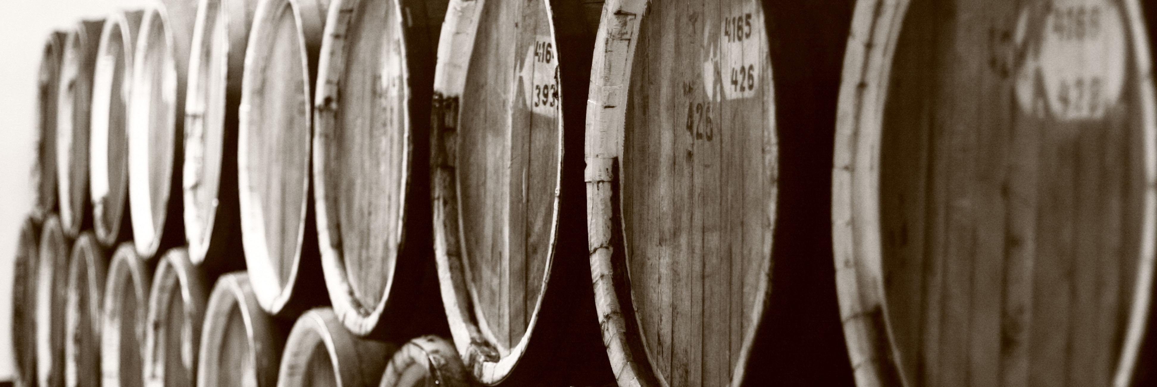 Black Sea Gold Distillery