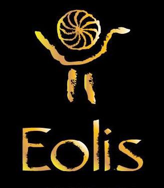 Eolis Estate