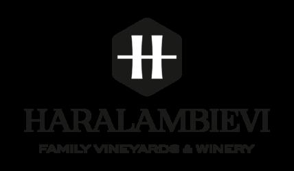 Haralambievi Family Winery