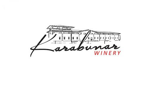 Karabunar Winery