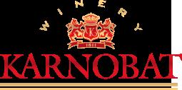 Karnobat Distillery