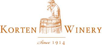 Korten Winery