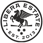 Libera Estate