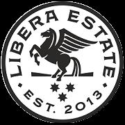 Libera Estate