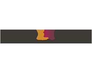 Edoardo Miroglio Winery