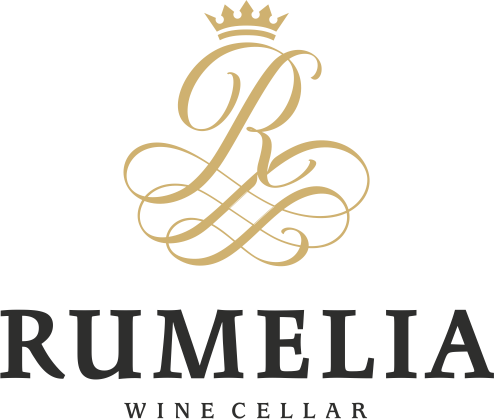 Rumelia Winery
