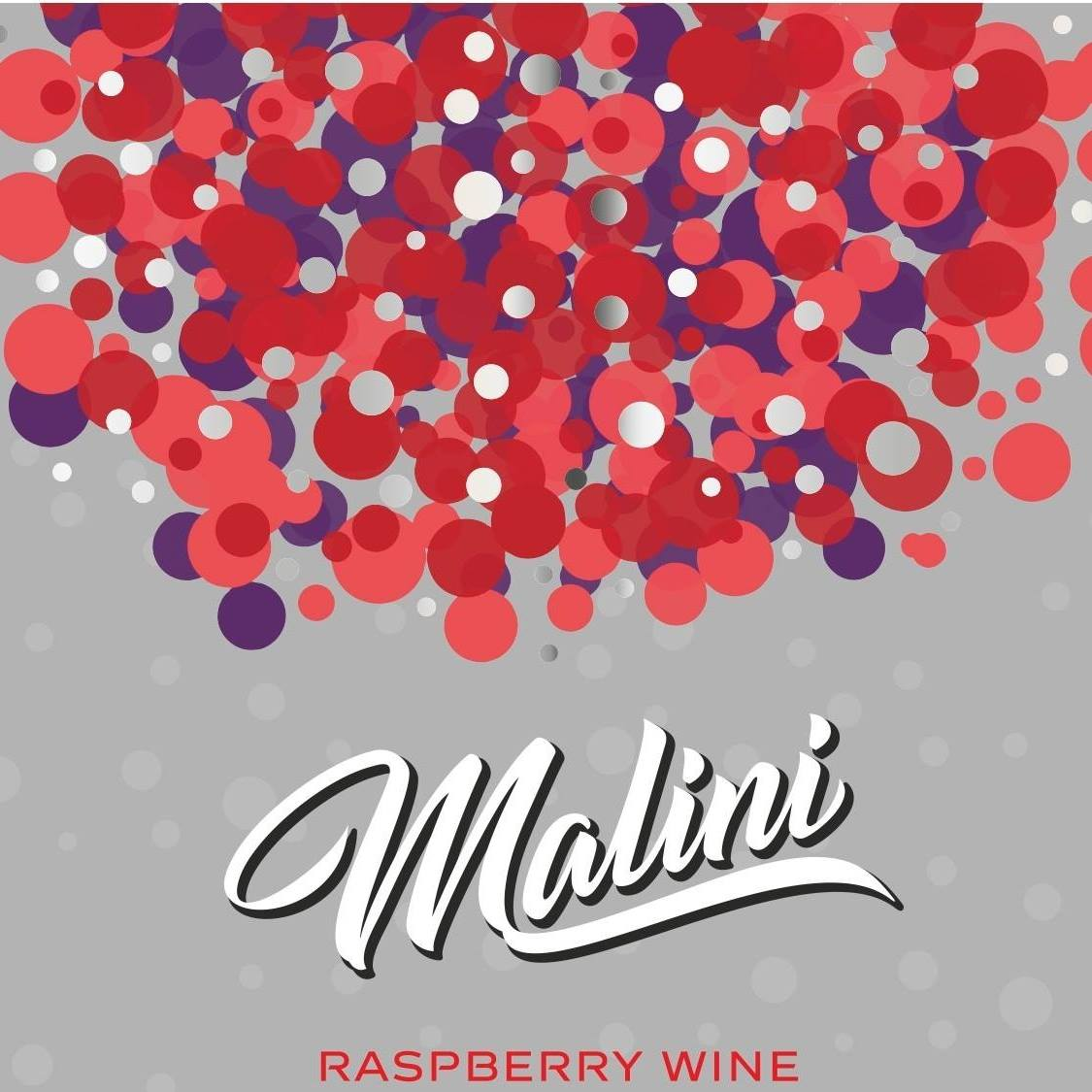 Malini Wines
