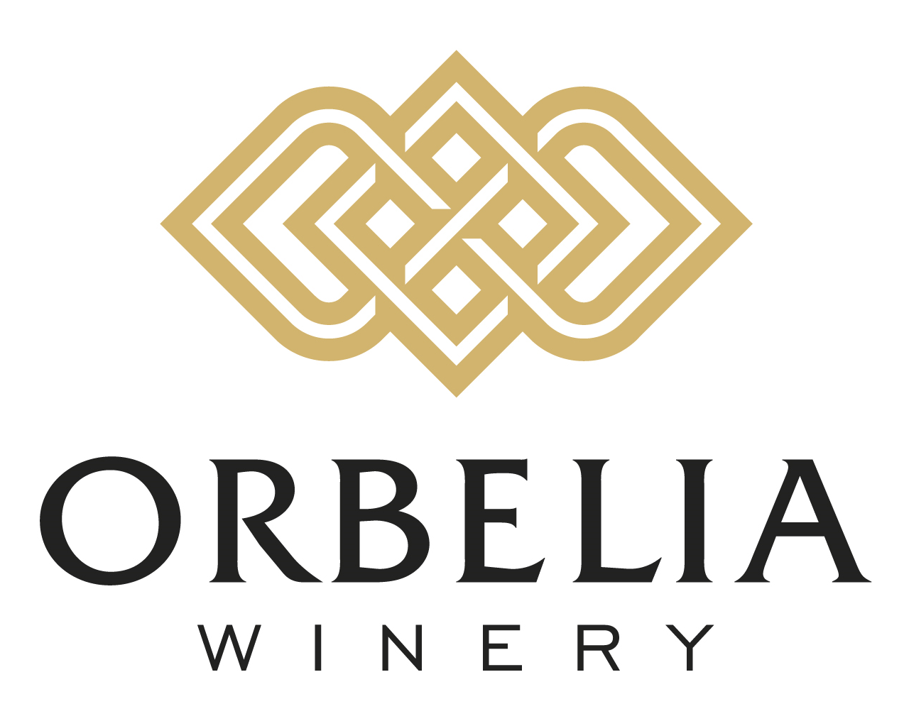 Orbelia Winery