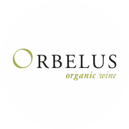 Orbelus Winery