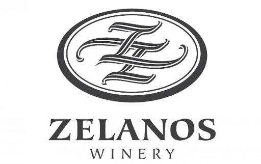 Zelanos Winery